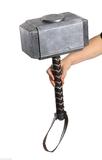 Thor's Hammer Prop