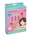 Kiss Naturals: Make Your Own - Mini Perfume Kit