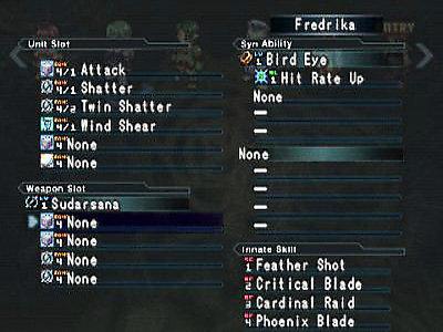 Spectral Souls for PSP image