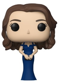 Royals - Duchess of Cambridge (Kate) Pop! Vinyl Figure