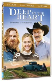 Deep in the Heart on DVD