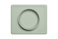 EZPZ: Mini Bowl - Sage image