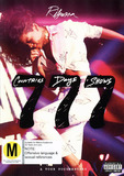 Rihanna 777 TOUR… 7 Countries 7 Days 7 Shows DVD
