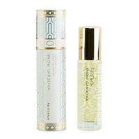 MOR Snow Gardenia Perfume Oil (9ml) image