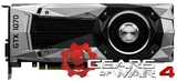 Asus GeForce GTX 1070 8GB Founders Edition Graphics Card