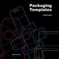 Packaging Templates by Gingko Press image