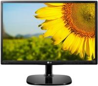 """27"""" LG 27MP48HQ-P FHD IPS LED Monitor"""