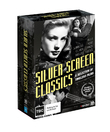 Silver Screen Classics Collection on DVD