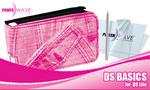 Powerwave Basics - Pink for Nintendo DS