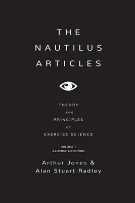 The Nautilus Articles by Dr Alan Stuart Radley image