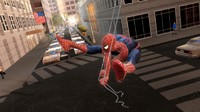 Spider-Man 3 for Xbox 360 image