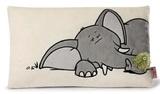 Ethon Elephant Cushion