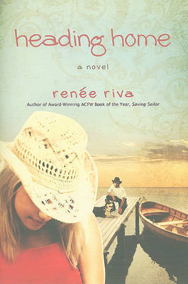 Heading Home by renee riva image