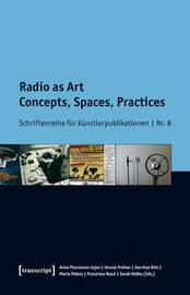 Radio as Art