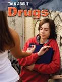 Drugs by Jacqui Bailey