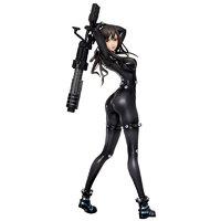 Gantz: Reika (X-Shotgun Ver.) - Hdge Technical Figure