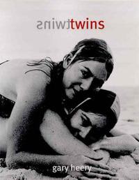 Twins by Gary Heery image