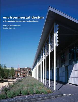 Environmental Design image
