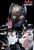 Avengers 2 - Ultron Mark I 1:6 Scale Figure