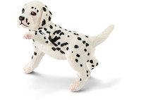Schleich: Dalmatian Puppy