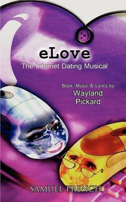 Music from the dating games
