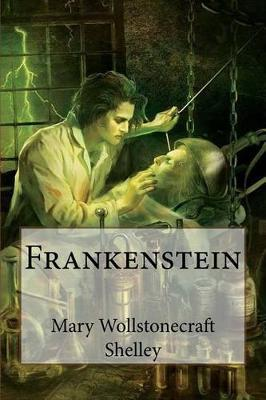 confessions of a man in transformation by mary wollstonecraft shelley The romantic period boasts not only mary wollstonecraft the middle ages-- was under revision in the romantic period, and the transformation of the.