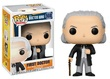 Dr Who - First Doctor Pop! Vinyl Figure (LIMIT - ONE PER CUSTOMER)