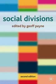 Social Divisions image