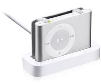 Apple iPod shuffle Dock (shuffle second gen) image