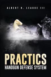 Practics by Albert H League image