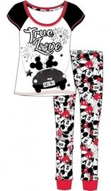 Disney: Minnie Mouse True Love - Women's Pyjamas (8-10) image