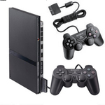 Playstation 2 Bundle for PlayStation 2