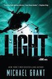 Light by Michael Grant