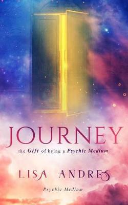 Journey by Lisa Andres