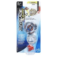 Beyblade: Burst Evolution - Single Top Ifritor I2