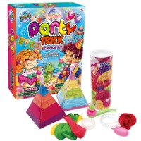 Wild Science: My First Party Trick - Science Kit