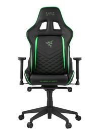 Tarok Pro Razer Edition Gaming Chair by ZEN for