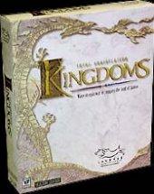 Total Annihilation Kingdoms (Platinum) for PC