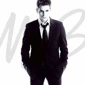 It's Time by Michael Buble