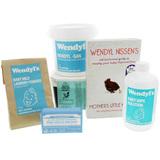 Wendyl's: Essential Baby Shower Kit