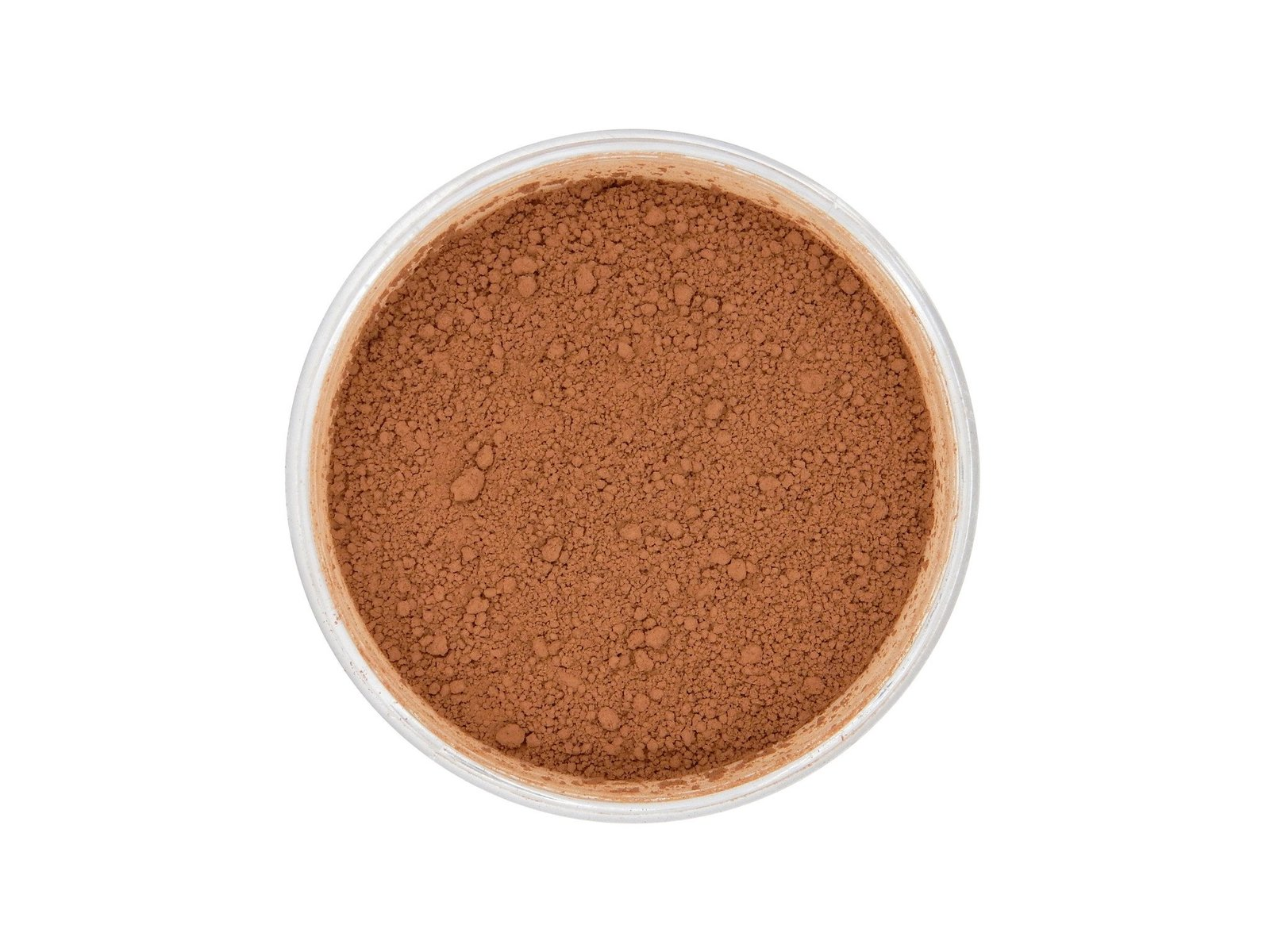 W7 Honolulu Loose Bronzing Powder image