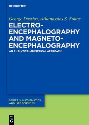 Electroencephalography and Magnetoencephalography by George Dassios
