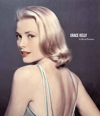 Grace Kelly by Pierre-Henri Verlhac image