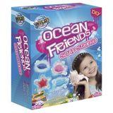 Wild Science - Ocean Friends Soap Studio