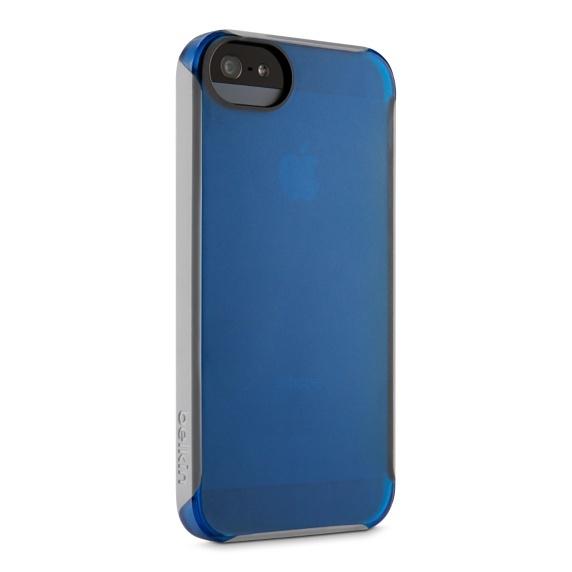 Belkin Grip Case Iphone