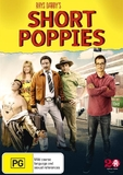 Short Poppies DVD