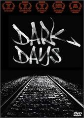 Dark Days on DVD