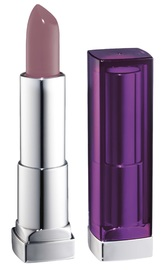 Maybelline Color Sensational Lip Color - On The Mauve