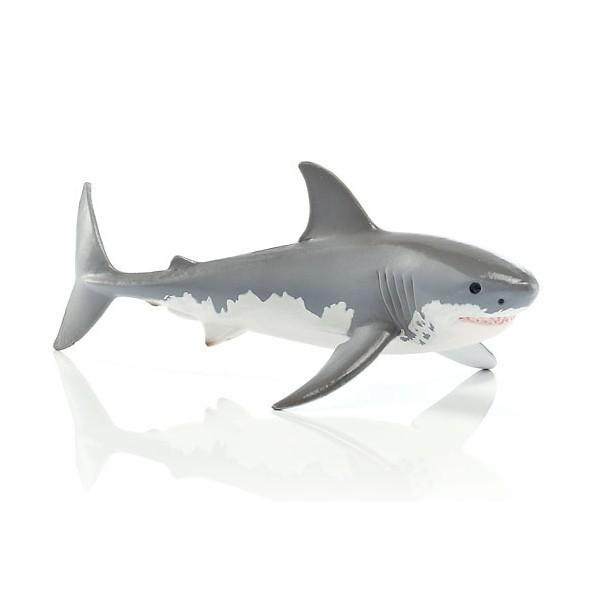 Schleich: Great White Shark image