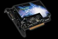 Razer Barracuda AC1 Sound Card image
